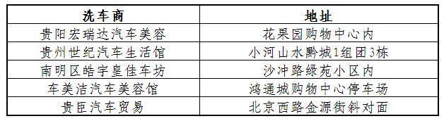 建行洗车卡logo_龙卡贵州热购信用卡_信用卡频道_中国建设银行